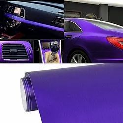 PVC Cling Film for Automobile Light Wrapping