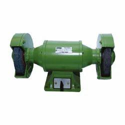 Grinder Machine Motor