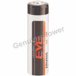 Ever Er 14505 AA Battery