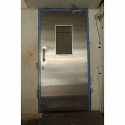 Steel Doors - Wholesaler & Wholesale Dealers in India