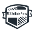 M/s Sai Enterprises