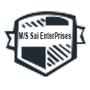 M/s Sai Enterprises