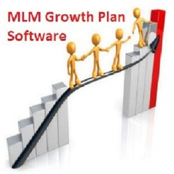 Hindi,English MLM Software