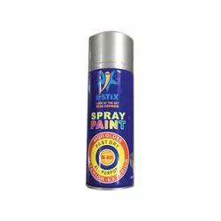 i-Stix Spray Paint, For Interior & Exterior