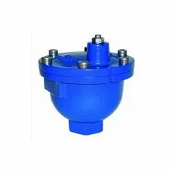 Industrial Air Valve