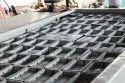 3 Ton Automatic Ice Block Making Machine