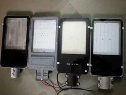 AC LED Street Light 60-70 W