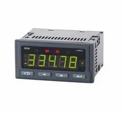 Digital Panel Meter (N30 Series)