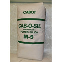 Cabosil Powder
