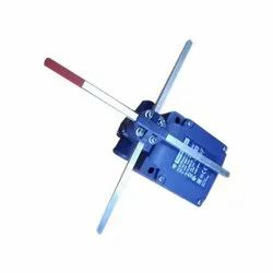 Crane Rotary Limit Switch at Rs 75000 /number | क्रेन