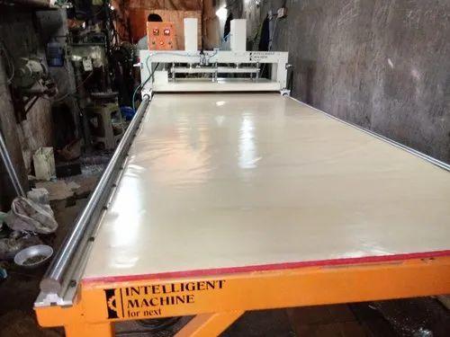 Hot Fix Stone Machine at Rs 275000 /piece | Udhna | Surat ...