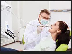 Dentistry Treatment