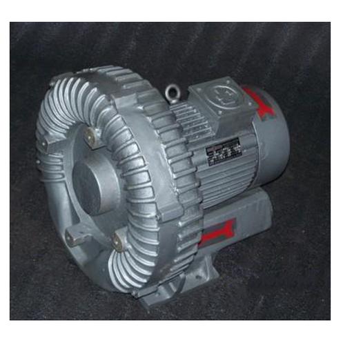 2000 Rpm High Pressure Blower