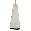 Ab India English Willow Bat