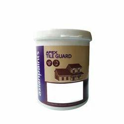 Apex Tile Guard Paint