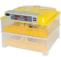 196 Egg Incubator Machine With Extra Accessories, For Farm