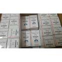Dolutegravir Tablets