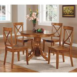 Dining Furniture Set Suppliers Amp Manufacturers In India