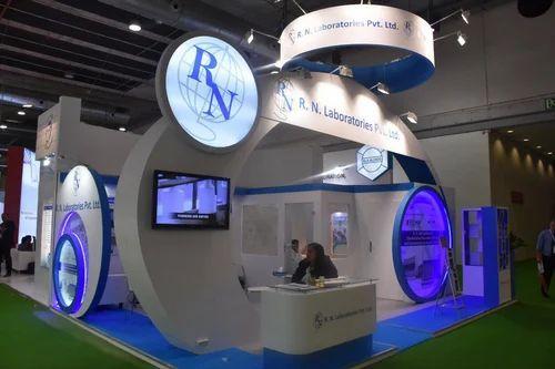 Exhibition Stand Design Hong Kong : Exhibition stall designing & fabrication exhibition stall design