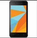 Micromax Bharat 5 Mobile Phone