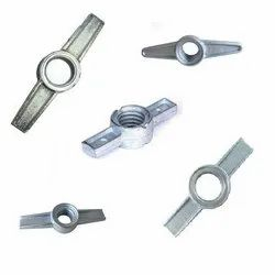 Jack Screw Nut Scaffolding