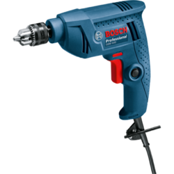 Bosch GBM 6 Rotary Drill