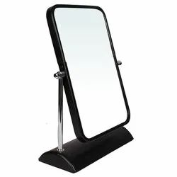 Aluminium Metal Optical Mirror Glass