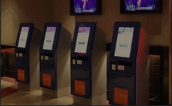 Automated Guest Checkin Solution
