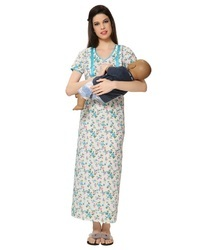 d2911dcc80 Maternity Clothing in Hyderabad