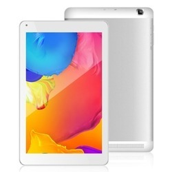 8 Inch Wi-Fi Tablet PC
