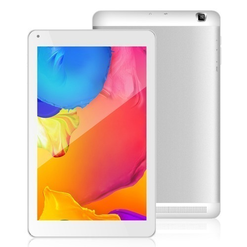 8 Inch Wi Fi Tablet PC