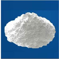 Alumina Polishing Powder
