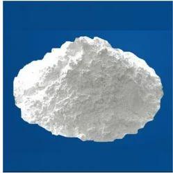 Polishing Grade Alumina Polishing Powder, Packaging Type: Bag