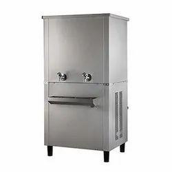 SS Water Dispenser