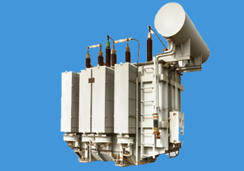 Extra High Voltage Transformers, High Voltage Power Transformer, HV  Transformer, HT Transformer, High Tension Transformer, उच्च विद्युत दाब का  ट्रांसफार्मर in Mumbai , Telawne Power Equipments Pvt Ltd | ID: 15987023530