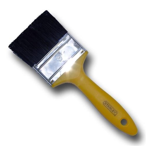 Wall Paint Accessories Paint Brush Wholesale Trader From Chennai