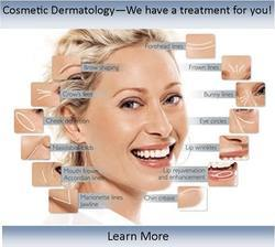 GN Cosmetic Dermatologist Cosmetologist Doctor's