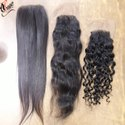 Remy Indian Silky Straight Human Hair