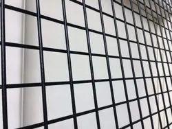 Wire Weldmesh Panel