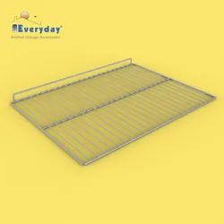 Oven Grill Wire Tray Manufacturer