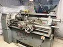 Cazeneuve Precision Lathe Machine