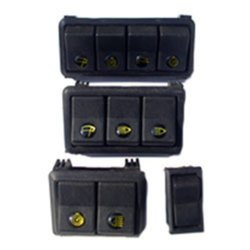 ABS Plastic Piano Switches