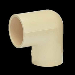 90 Degree Elbow, for Structure Pipe