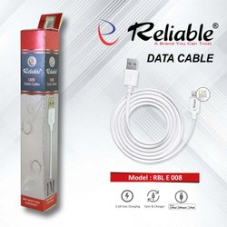 Data Cable i Phone 1mtr