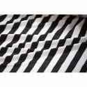 Polyester Stripe Fabrics
