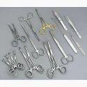 General Surgery Instrument