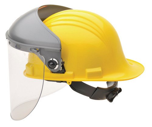 Head Safety Helmets