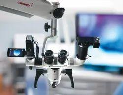 PRIMA OSM Microscope