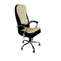 Australian Series High Back Office Chairs