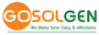 Gosolgen Renewables Private Limited